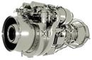 Improved Turbine Engine Program